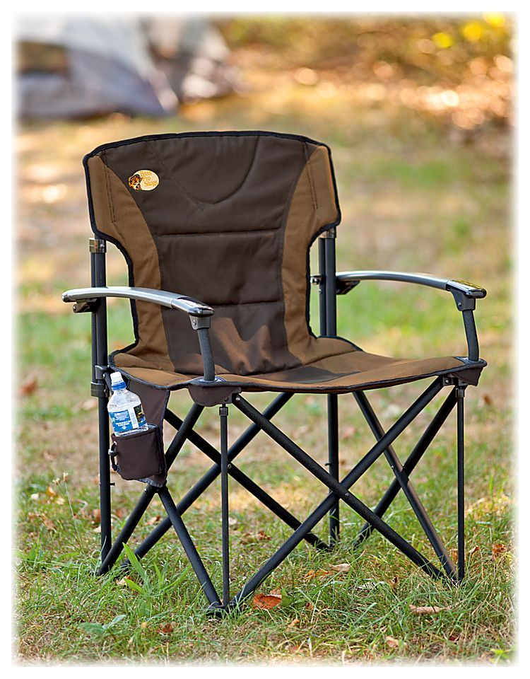 Phenomenal Bass Pro Shops Big Outdoorsman Xl Fold Up Chair Bass Pro Gmtry Best Dining Table And Chair Ideas Images Gmtryco