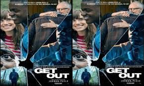 Watch get out online free putlocker vodlocker openload watch get out online free putlocker vodlocker openload 123movies ccuart Gallery