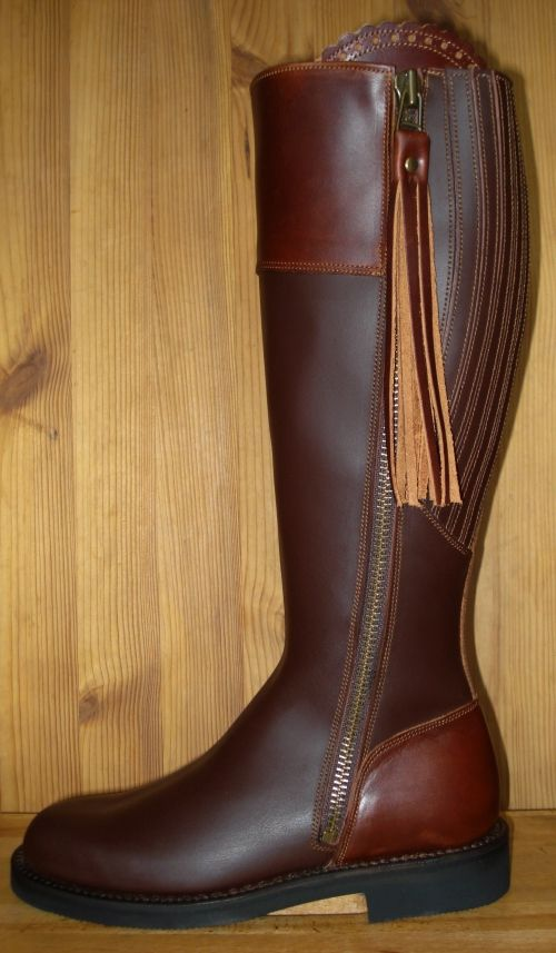 Cotswold Country Boots Lechlade Gloucestershire Photo Gallery 1232e Elasticated Long Boot 1232e Elasticated Long Boot Boots Country Boots Mens Riding Boots