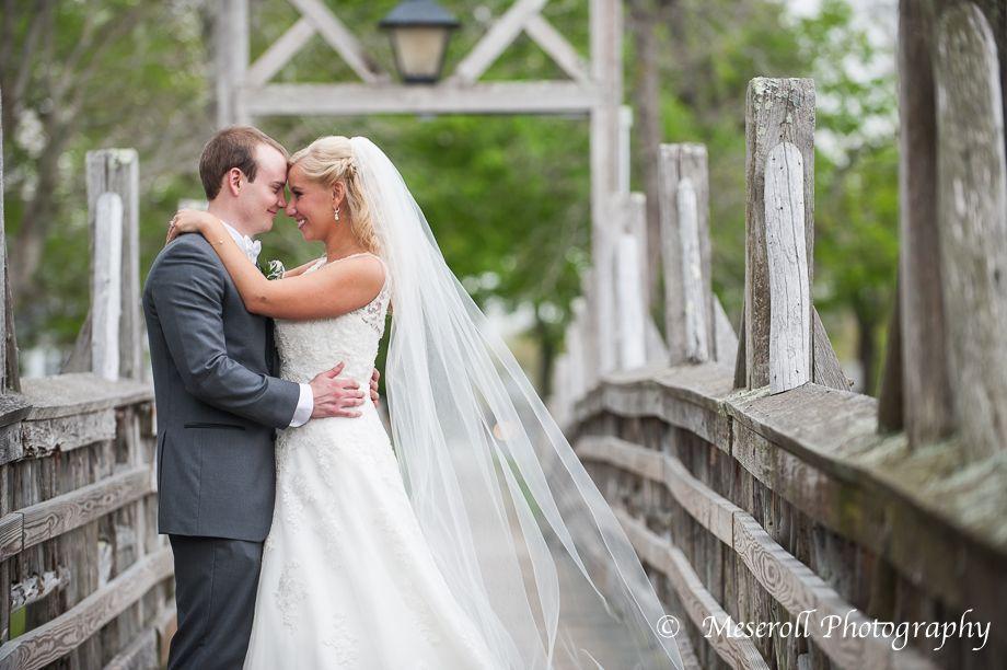 Spring Lake Wedding Nj Wedding Photography Weddings Bride And Groom In Love Nj Wedding Wedding Photography Studio Wedding Photography Jersey Shore Wedding