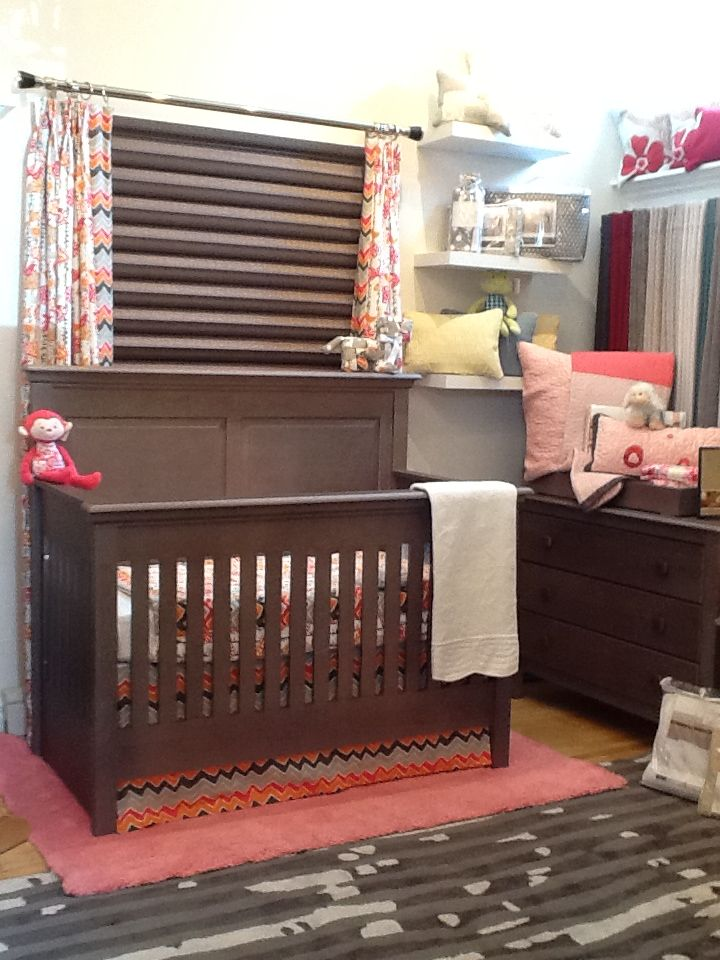 Canadian-made baby furniture available at Decor Design in Owen Sound.  Pembroke Collection by. Stains DropPembroke CollectionCollege WoodworkOwen  ...