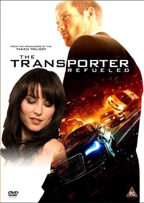 Nonton Film Transporter : nonton, transporter, Transporter, Refueled, (2015), Bioskop