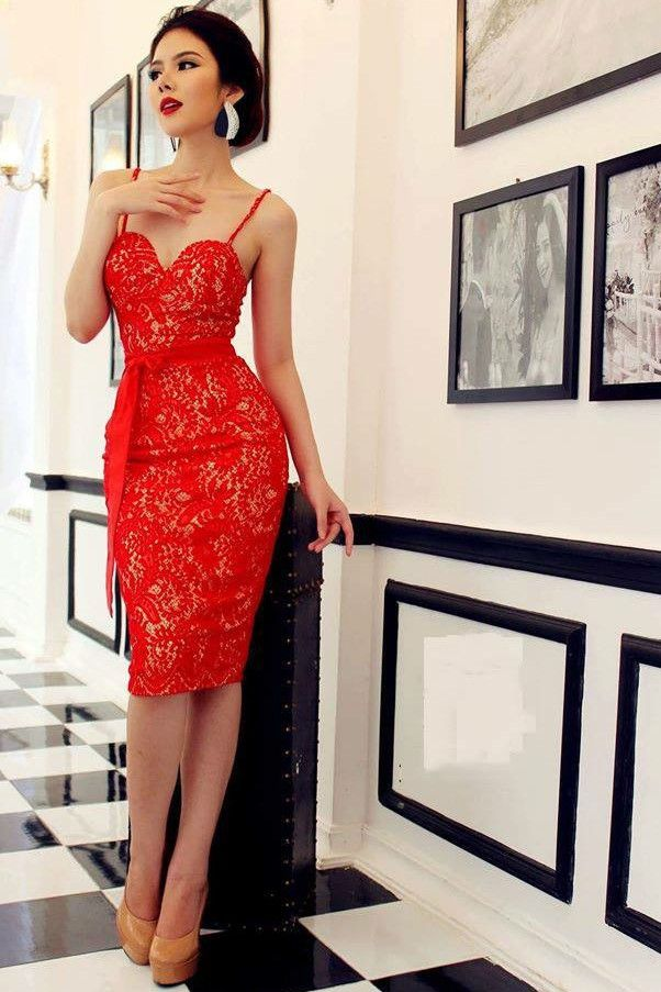 2971b5f51b6 Red Lace Belt for just AED150.00 and free delivery in UAE.  dubaistyle   dubaishopping  mydubai  dresses  Dubai  uaeshopping  todayiwore  me ...