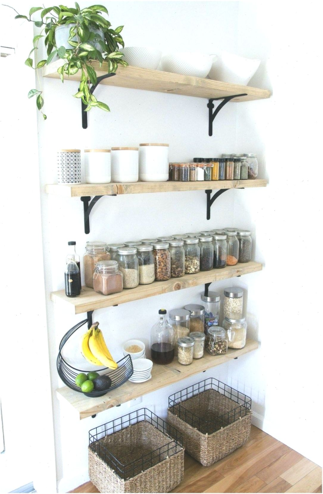 DIY Kitchen Ideas for Small Spaces - Besten Neu deen
