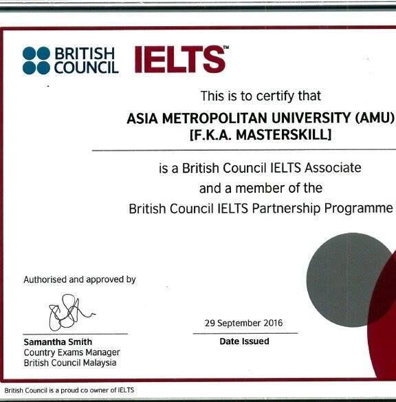 WhatsApp:+447448353773 Buy IELTS Certificate Online