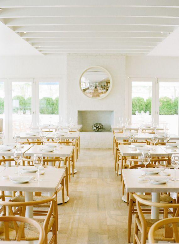 Blog — commercial Contract Furniture, Hotel Restaurant Cafe Bar interior design http://www.melissajarrettprocurement.com/blog/