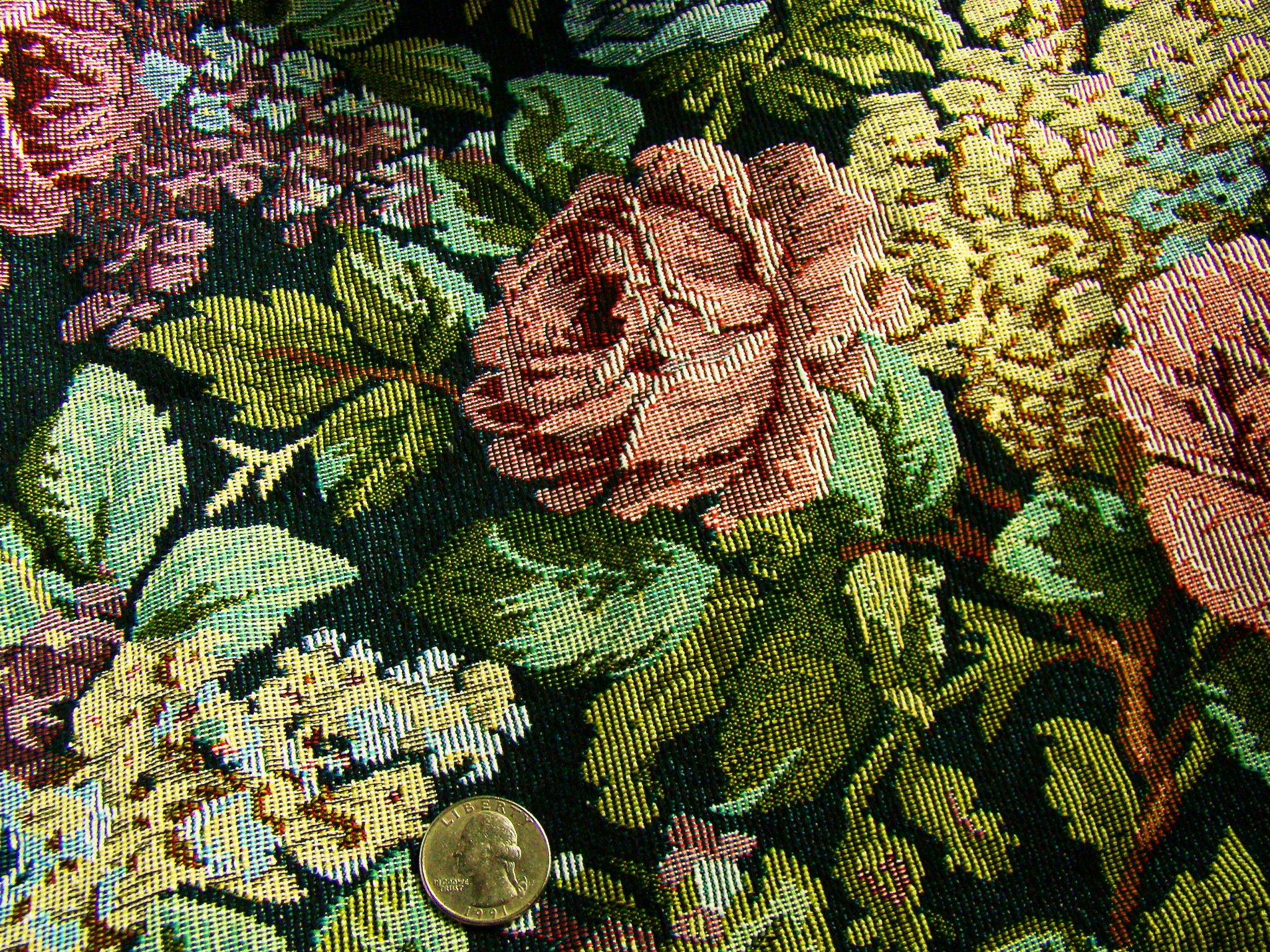 Cheap Upholstery Fabric Online Top Cheap Upholstery Fabric Online