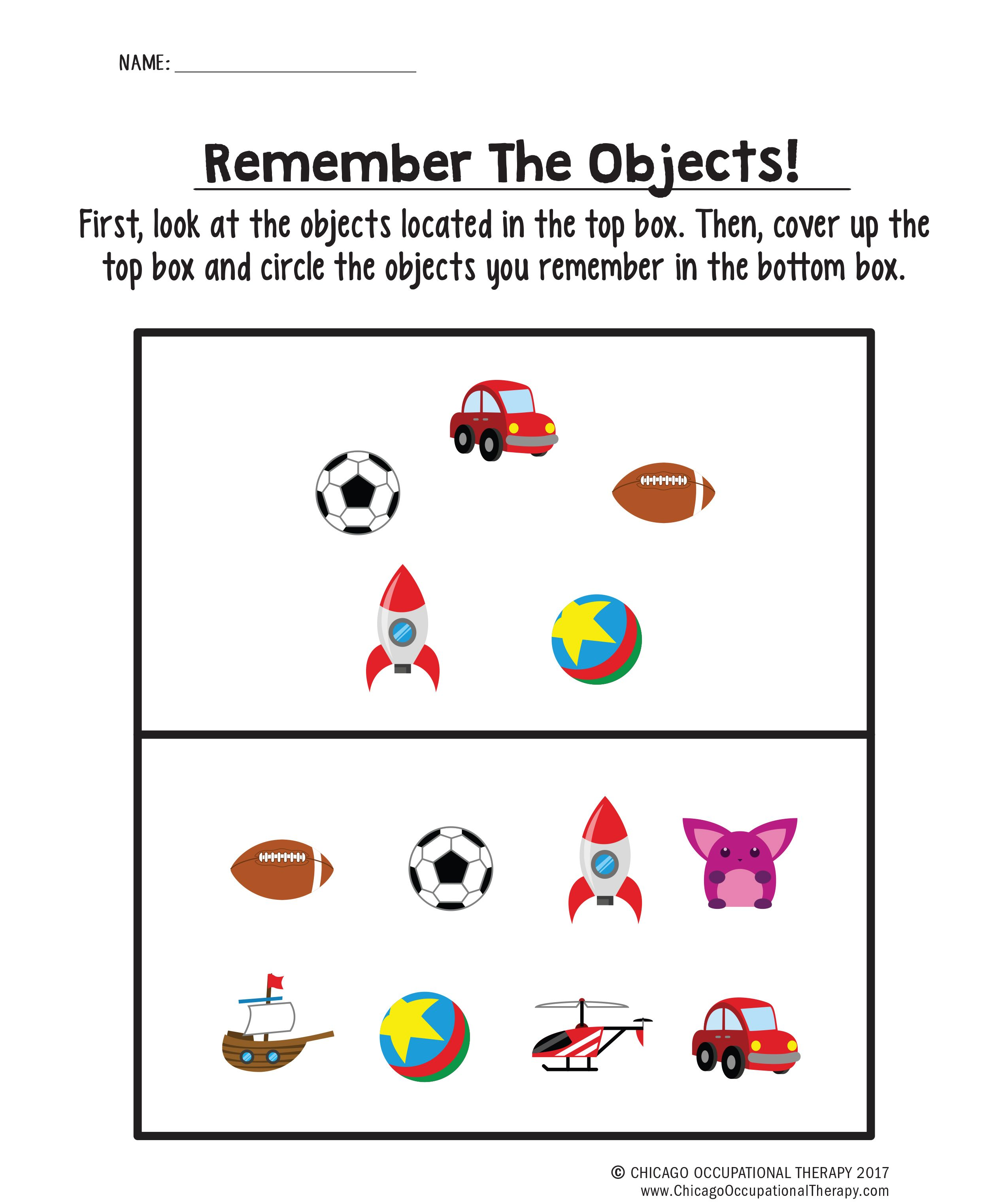 Tracing Book Activity Worksheets With Images