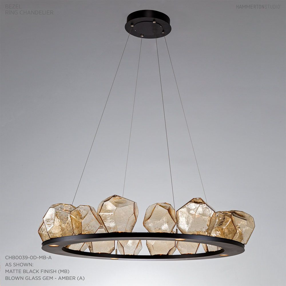 26 Spectacular Ceiling Fan Light Bulb Replacement Fresh