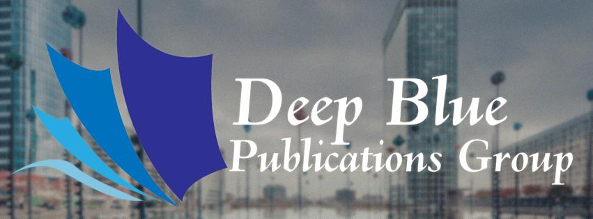 Leren Van De Touwen Met Deep Blue Publications Group Madrid: Overzicht Van Investeren op Een Dieper Niveau  - Bezoek: http://deepbluegroup.org/
