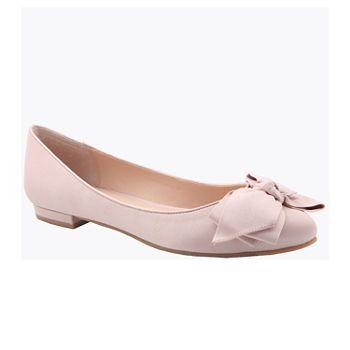822cdedb06dea SALE Ballet Flats Shoes for Women - JCPenney