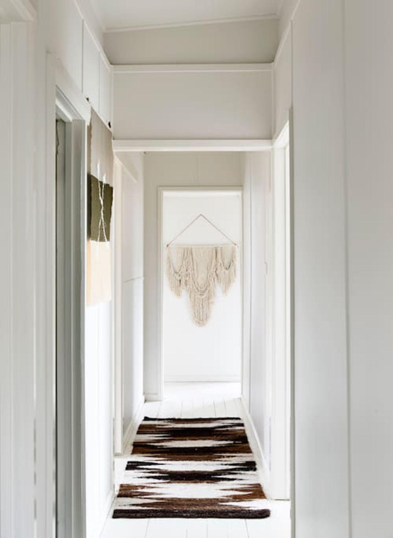 Anglers Shack | Simone Haag | Est Living | Inspiration | Pinterest ...
