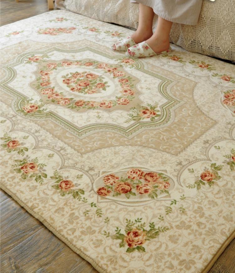 Best Way To Clean Carpet Runners Carpetsrunnersforstairs In