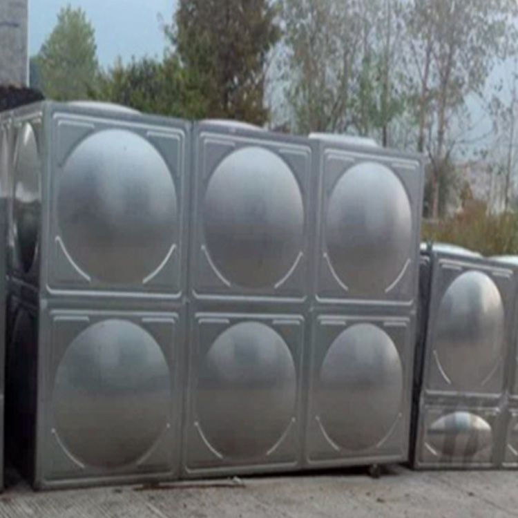 Prices Of Welded Stainless Steel Water Tank Steel Water Tanks Steel Water Stainless