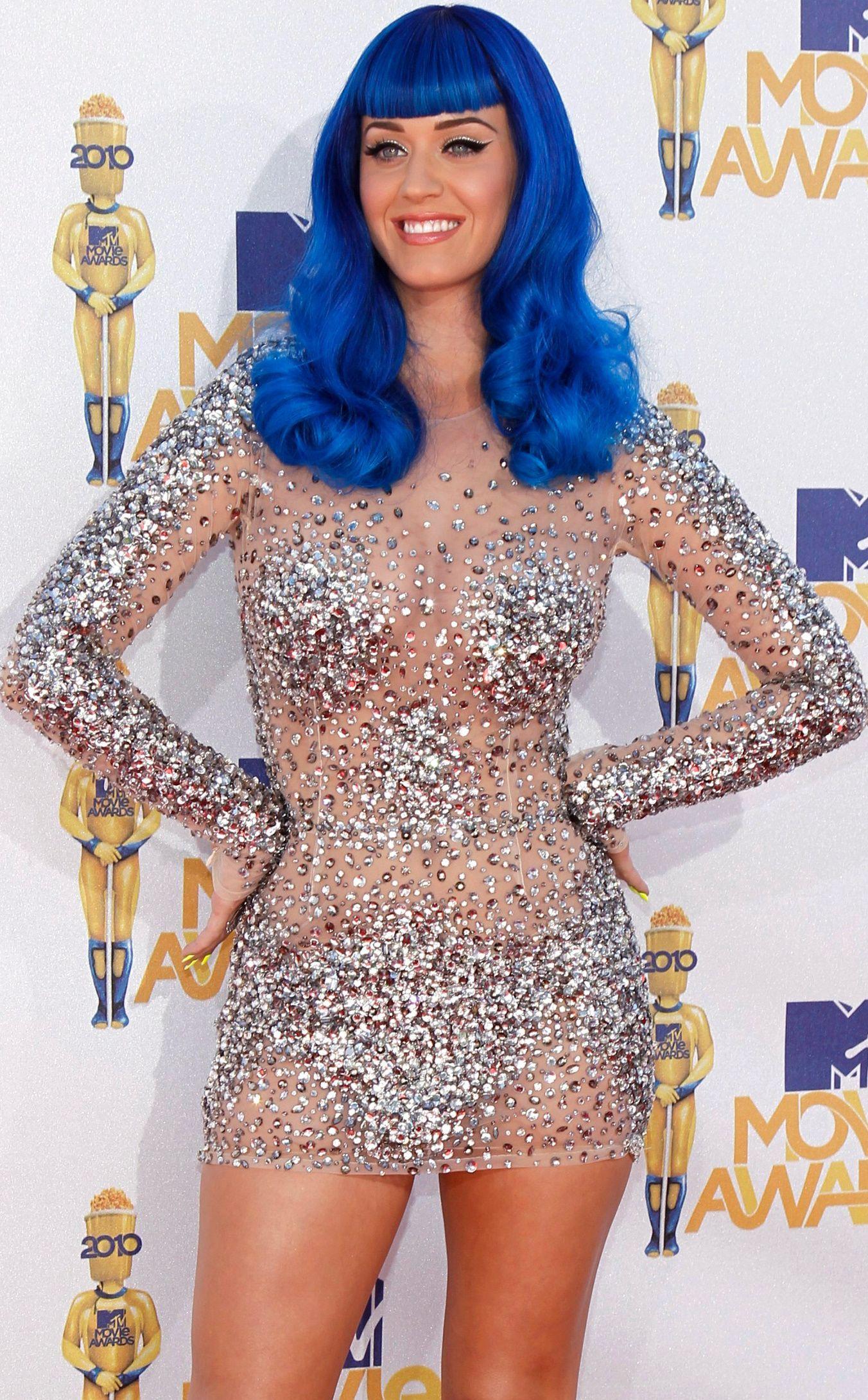 Peta Slams Katy Perry S Roar Video Worst Celeb Vs Peta War