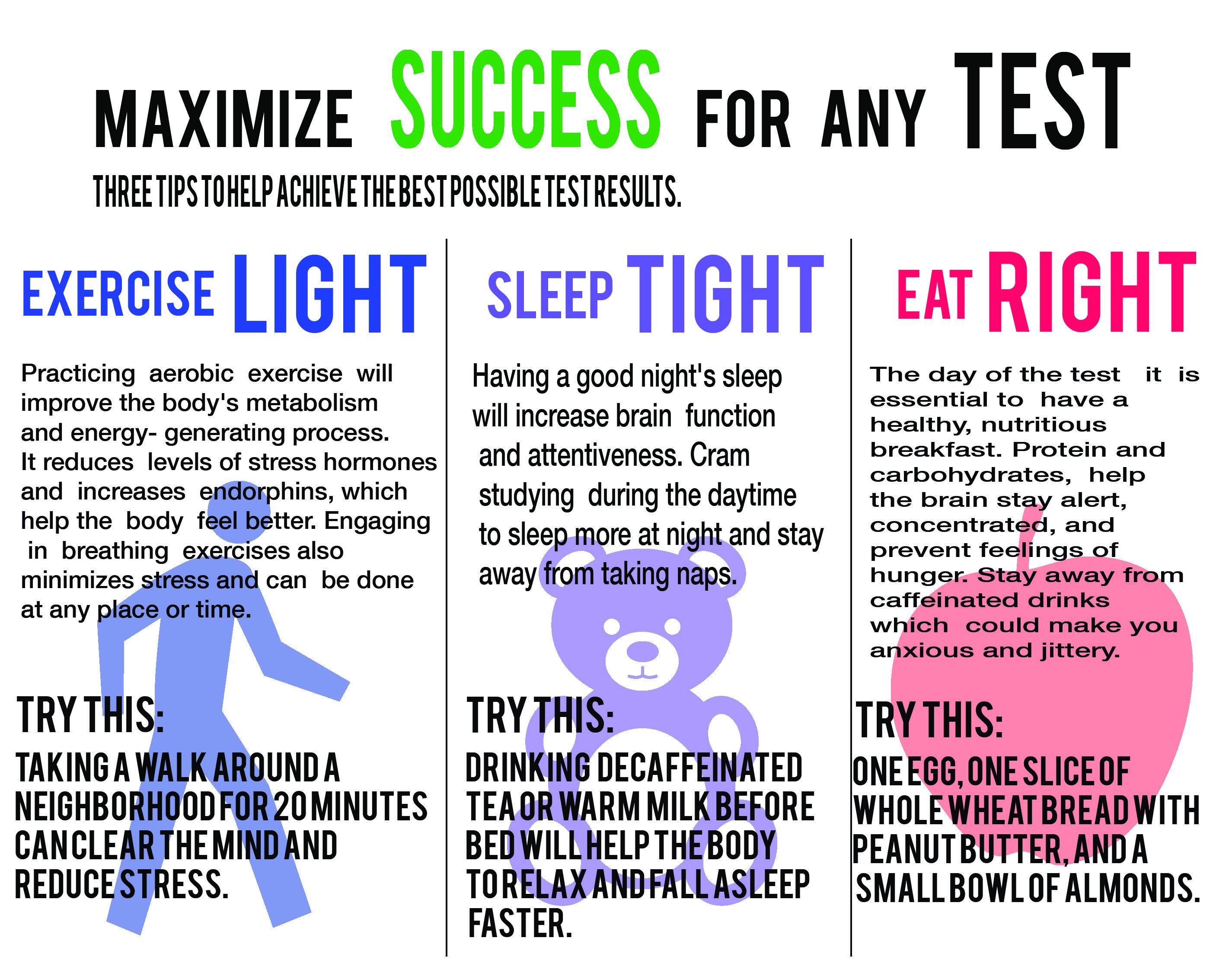 HEALTH TIPS FOR KIDS I...