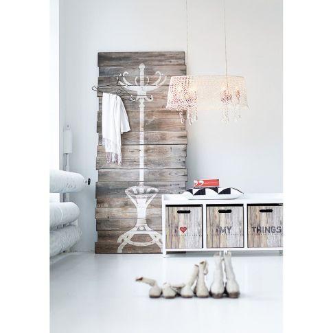 Garderobe Impressionen Home Furnishing Möbel Garderobe Und