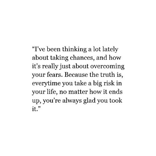 Pin On Proper Thinking