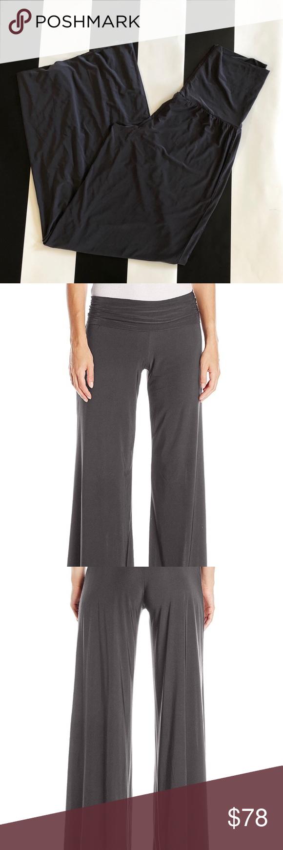 NIC /& ZOE Womens Ease Pant Casual Pants