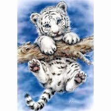 Dessin De Tigre Blanc Facile A Dessiner Recherche Google Dessin Tigre Tigre Blanc Animaux