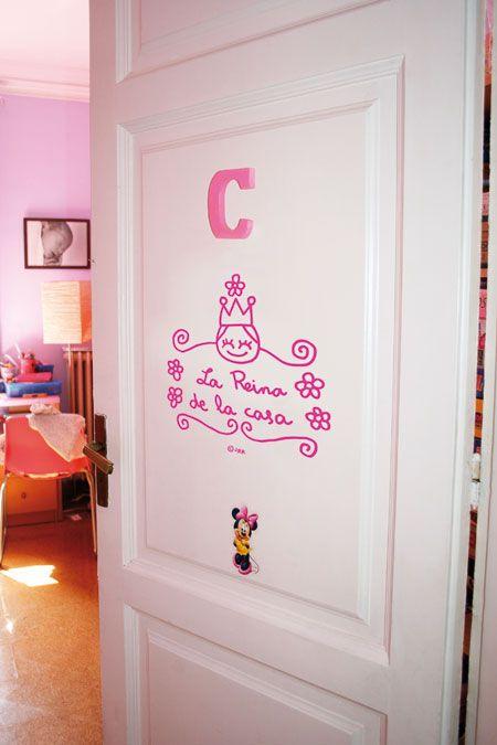vinilos infantiles fotos de infantiles decoradas con vinilos para que puedas tomar ideas los vinilos infantiles ms bonitos y todas las