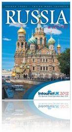 Brochure Design by Clientel http://www.clientel.co.uk  #design #graphicdesign #brochuredesign