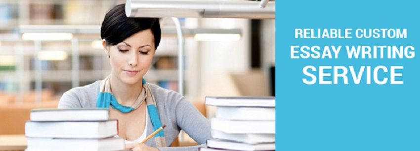 Sample Essays For High School Students Premium Dissertation Is An Experienced Multitasking And Trustworthy Online  Custom Dissertation Writing Company Aimed At Providing Professional  What Is Thesis In An Essay also Yellow Wallpaper Essays Premium Dissertation Is An Experienced Multitasking And Trustworthy  How To Write An Application Essay For High School