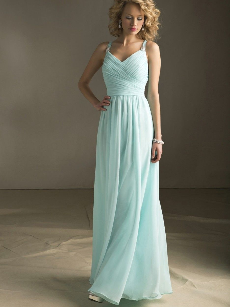 Pin de Debbie Skelton en Evening Dresses | Pinterest | Nocturnos ...