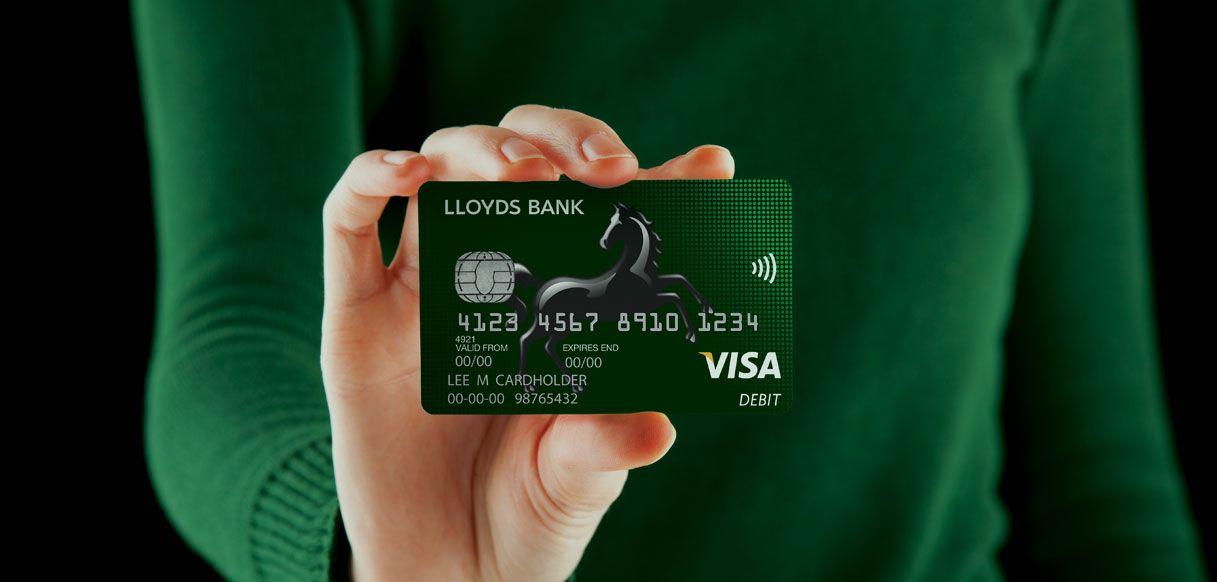 Pin On Plastic Card Designs