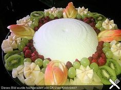 Joghurtbombe, ein beliebtes Rezept aus der Kategorie Dessert. Bewertungen: 2.143. Durchschnitt: Ø 4,7.