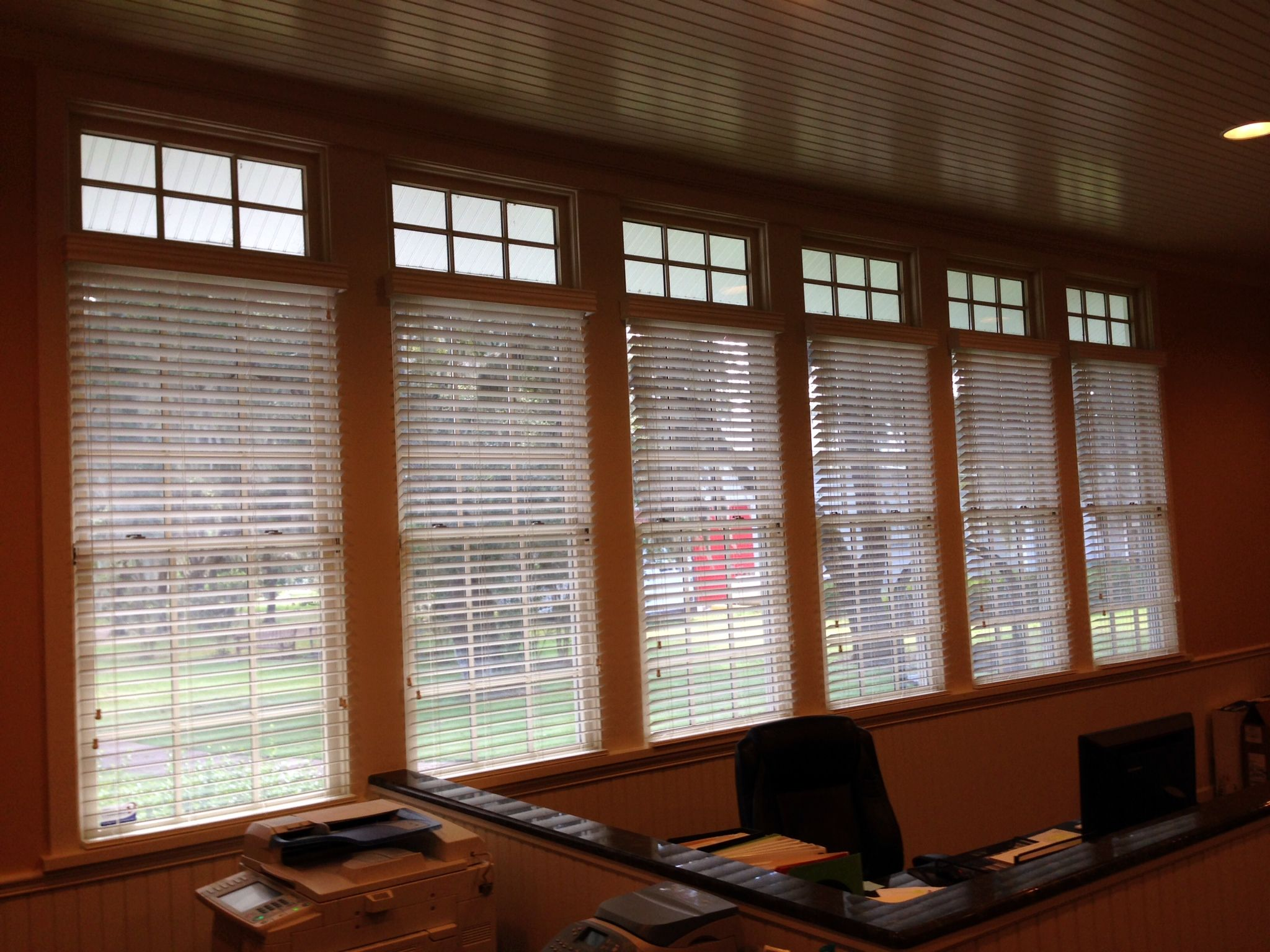 blinds caco in allstarblinds faux ecommerce premium avalon net wood