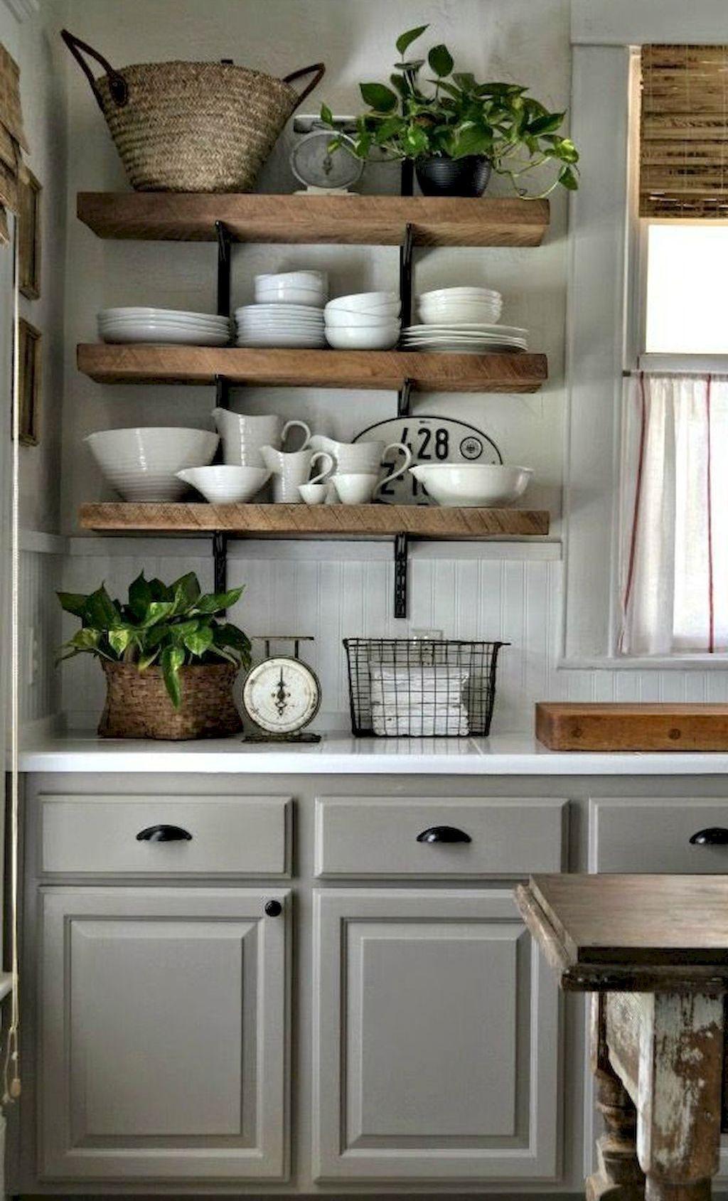 best apartment kitchen essentials decor ideas decor pinterest