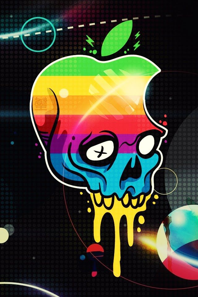Apple iPhone 5 HD mobile wallpapers Apple iPhone 5