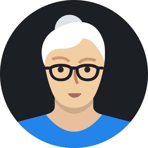 Image Result For Older Person Icon