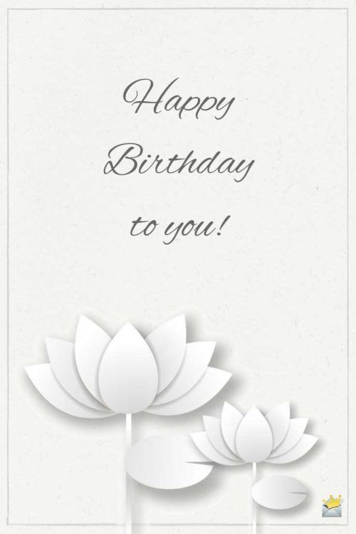 Happy Birthday Wishes Cards Special Occasion Flexibility Greeting Prayer