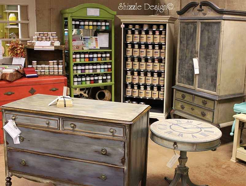 Furniture Paint Ideas shizzle design booth hand painted furniture chalk clay paint ideas