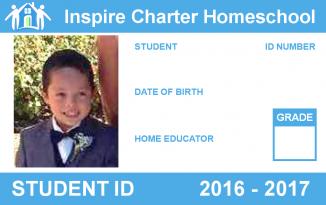 Free Homeschool Id Card For Teachers And Students Homeschool Buyers Co Op Teacher Cards Free Homeschool Homeschool