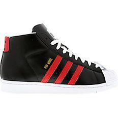 Nigo Bearfoot Foot Pro Locker Herren Adidas Schuhe Model A1PnTxT