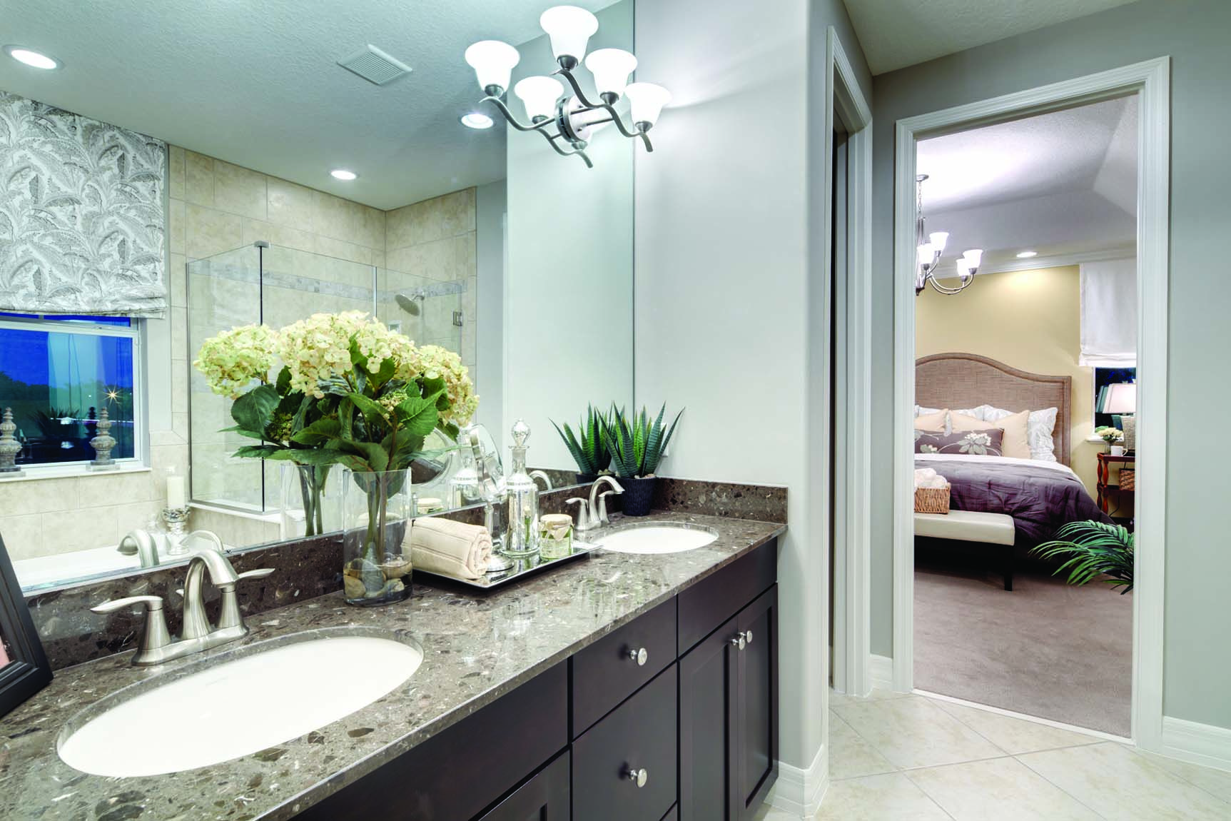 Bathroom Remodeling Orlando Alluring Design Inspiration