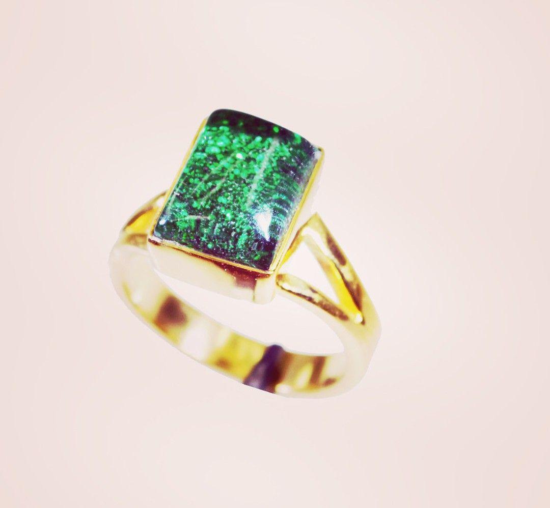 #naturelover #kbye #atasayalyans #stylish #แหวนสวย #boyfriendgift #riyo #jewelry #gems #handmade #fashion #ring #sunstone #multi #nailswag #vintage #dream #pets #travel
