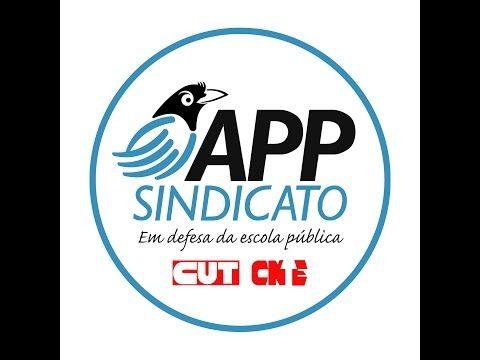 APP GREVE - 2015 (Dia 20/02/2015) - http://mobileappshandy.com/app-development/app/app-greve-2015-dia-20022015/