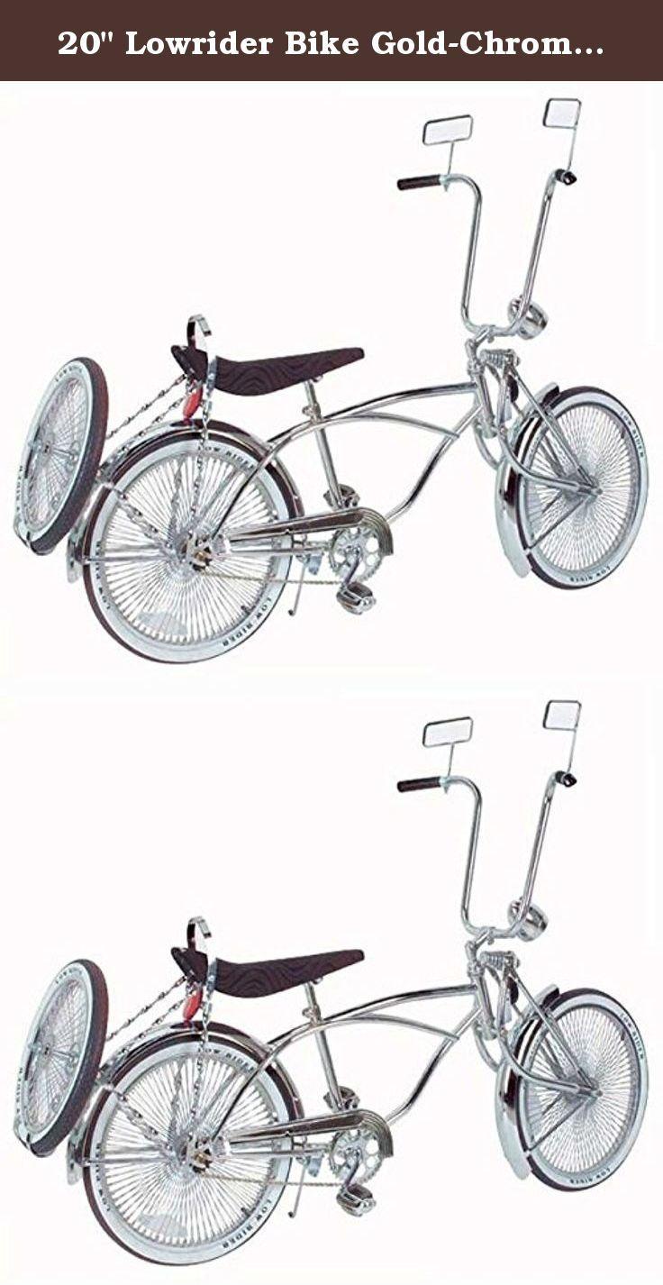 "CHROME 20/"" TWIST CHAIN GAURD LOW RIDER BIKE BICYCLE"
