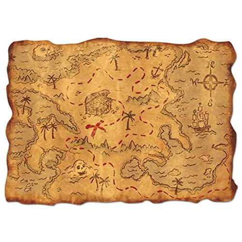 Pirate Treasure Map Google Search Pirate Maps Pirate Treasure Maps Treasure Maps