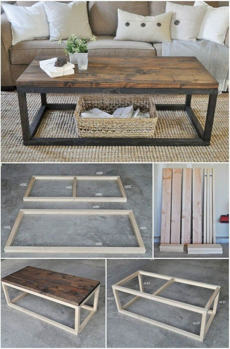 29+ Best DIY Rustic Home Decor Ideas That You Could Create It Quickly images
