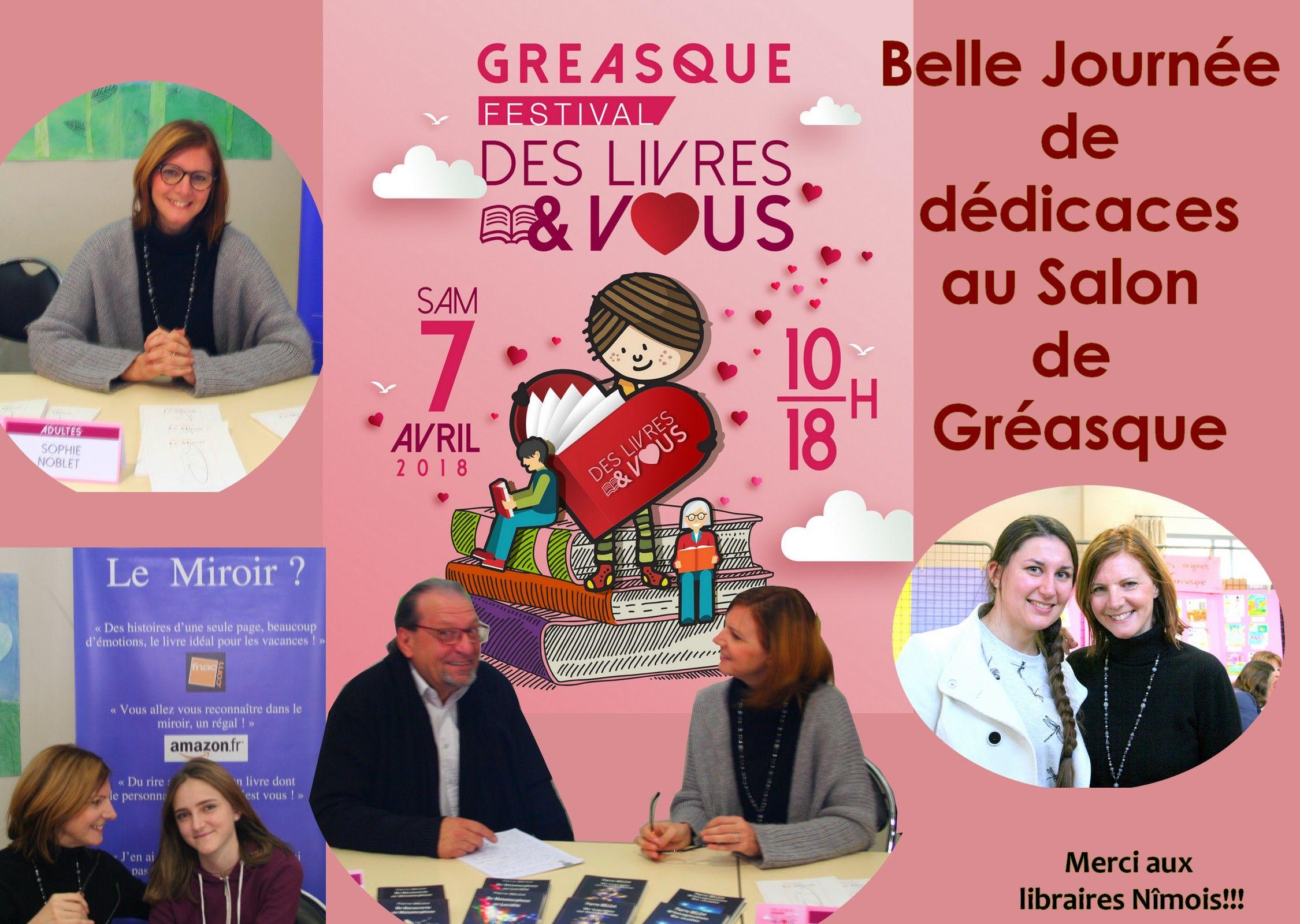 Epingle Par Sophie Noblet Nouvelle Vie Sur Mon Livre Livre Festival Belle Journee