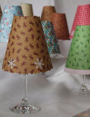 die besten 25 lampenschirm glas ideen auf pinterest lampen selber machen glas lampenschirm. Black Bedroom Furniture Sets. Home Design Ideas