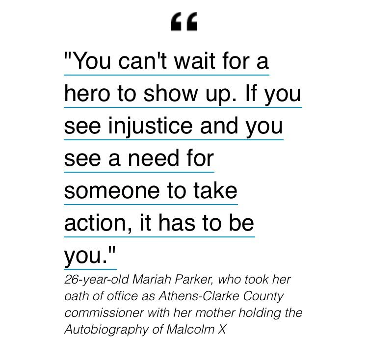 Pin by laura lee franks on words words malcolm x injustice