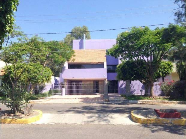 Casa A Campo De Golf Ubicada En Villas De Irapuato Venta