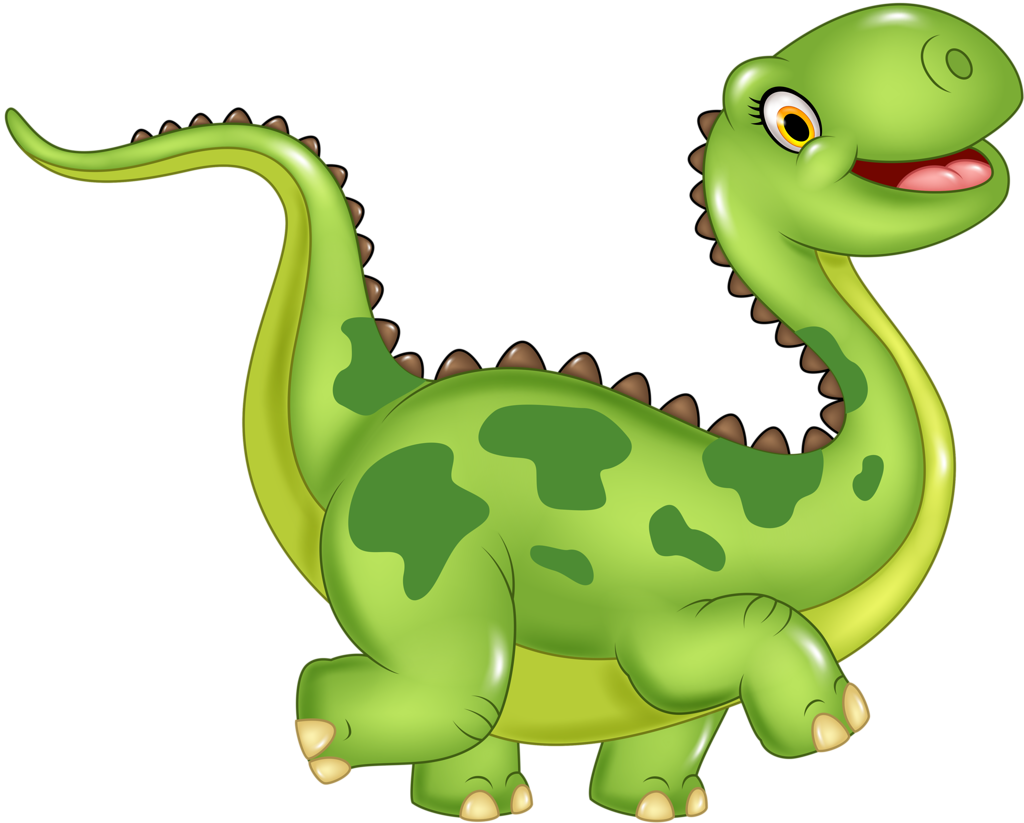 Funny cartoon animals vector (22) [преобразованный].png | Funniest ...