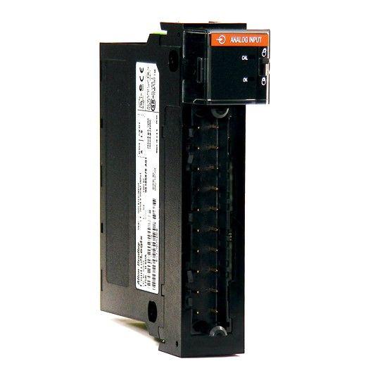 Buy Allen Bradley 1756-IF16 ControlLogix Analog Input Module at the